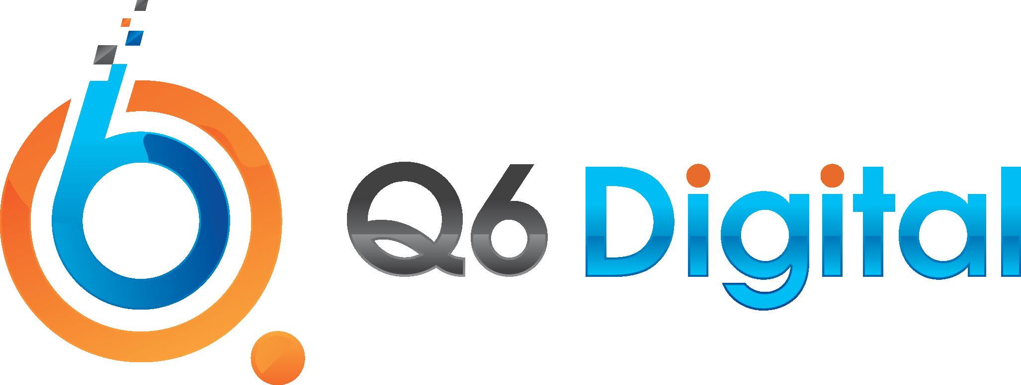 Q6 Digital