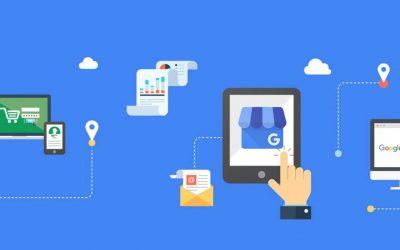 Google My Business Just Got a Serious Overhaul!