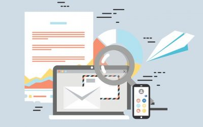 6 Reasons Email Marketing is Powerful for Small Business